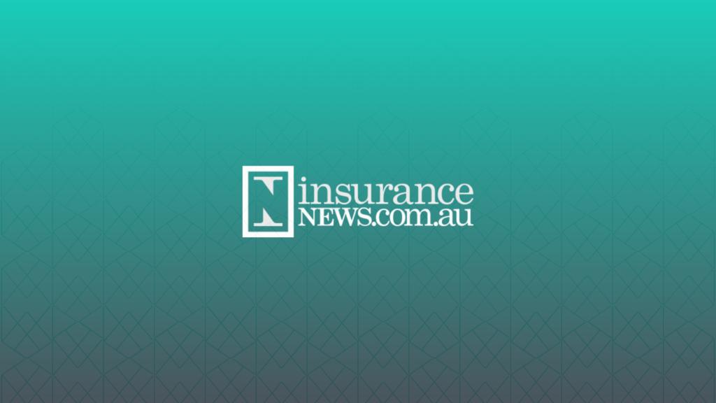 Insurance News Logo Green
